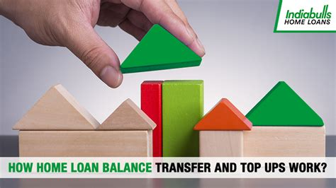 how house loans work how house loans work 28 images read the print home equity loans repayment and some