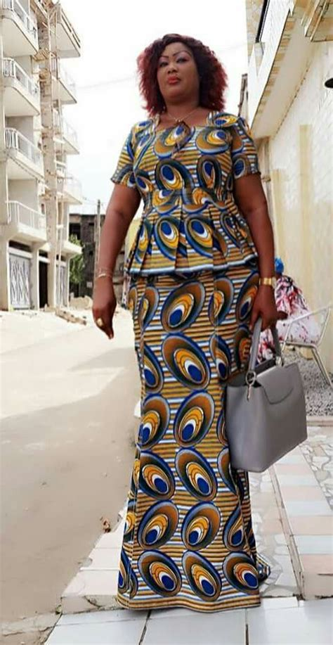 good senegalise styles with ankara 235 best senegalese african dresses images on pinterest
