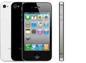 black friday iphone deals t mobile identify your iphone model apple support