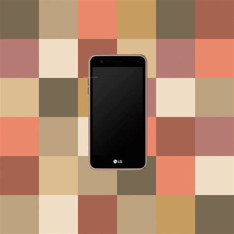 Hp Lg K7 lg k7 2017 screen specifications sizescreens