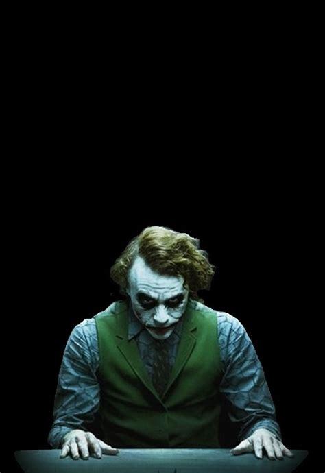 Heath Ledgers Joker Looks Familiar by De 25 Bedste Id 233 Er Inden For Heath Ledger Joker P 229
