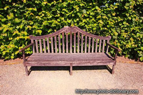 definition of benched definition of benches 28 images definition of benches