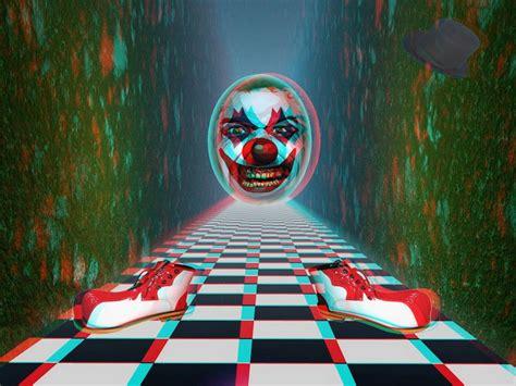 imagenes en 3d buenas buenas imagenes para ver con anteojos 3d mira im 225 genes