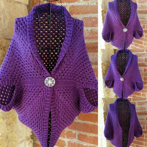shrug knitting patterns uk the 25 best ideas about shrug sweater on knit