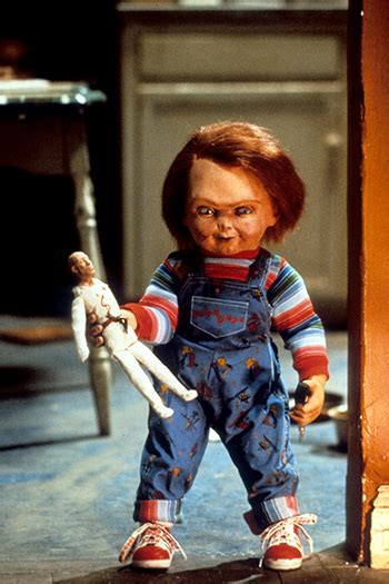 chucky film series wikipedia 10 ridiculous made up national holidays very real