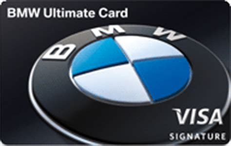 car credit card and automobile credit card list personal