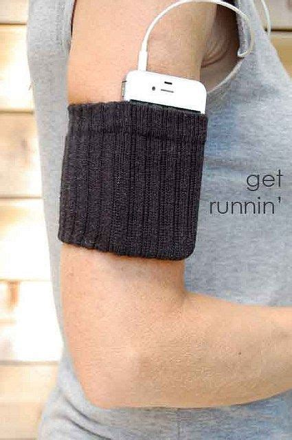 most comfortable socks in the world the most comfortable iphone armband for exercise ankle