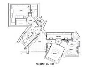 second floor plan lake house lake tahoe by mark the grand lake first floor lake house ideas pinterest