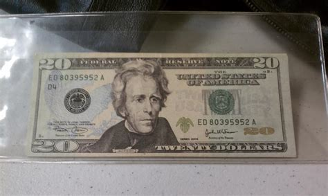 how to make printable fake money template play money and printing fake