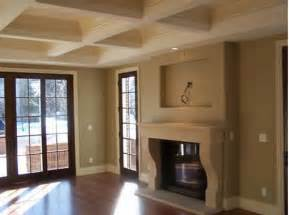 Interior Color Schemes by Interior Painting Popular Home Interior Design Sponge