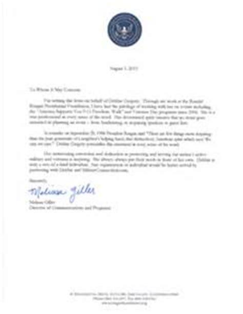 Award Letter For Va Disability Retirement Award Letter Letter Of Recommendation