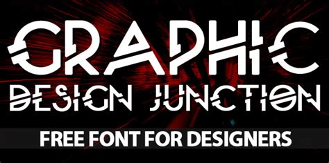 design graphic font 15 high quality free fonts for designers fonts graphic