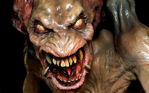 imagenes de halloween terror image gallery monstruo