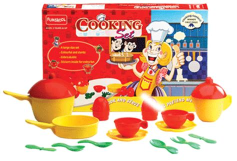 Playskool N Crawl Duck buy funskool toys cooking set from mall coimbatore
