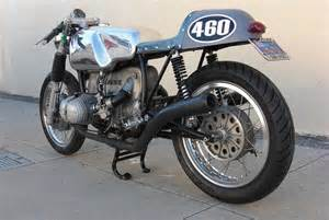bmw r75 5 cafe racer pipeburn