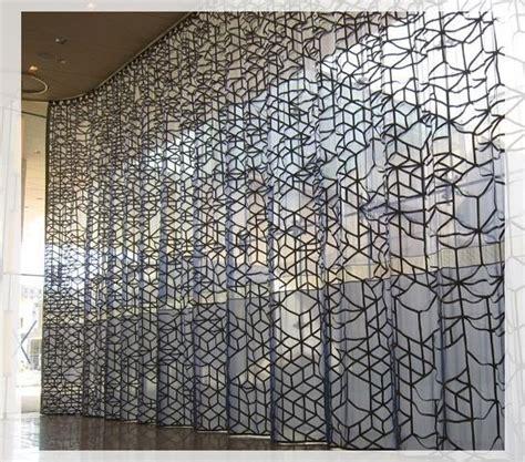 petra blaisse curtains petra blaisse tile flooring finishes pinterest