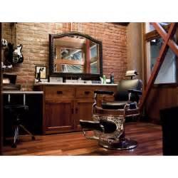barber shop design ideas hashtag barber