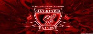 Kaos Ynwa Make Us Liverpool Soccer liverpool fc quotes quotesgram