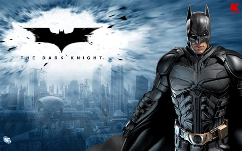 batman wallpaper for birthday batman wallpapers hd wallpapersafari