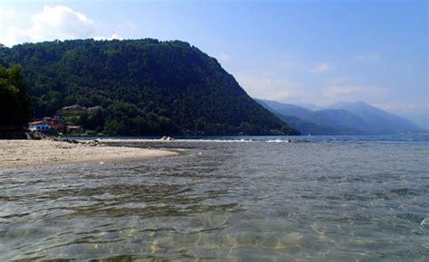 lago möbel spiagge lago