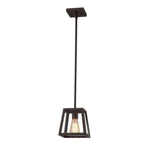 canarm flynn collection 3 pendant lights lgshir