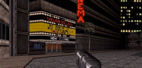 best duke nukem best duke nukem rock paper shotgun