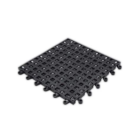 Wearwell Anti Fatigue Mats by Wearwell Ergodeck Open With Gritworks No 561 Anti Fatigue