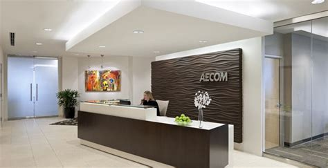 Images For Office Design Ideas Roanoke Office Front Desk Office Front Desk Design