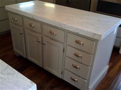 Light Soapstone - 1000 images about countertops on quartzite