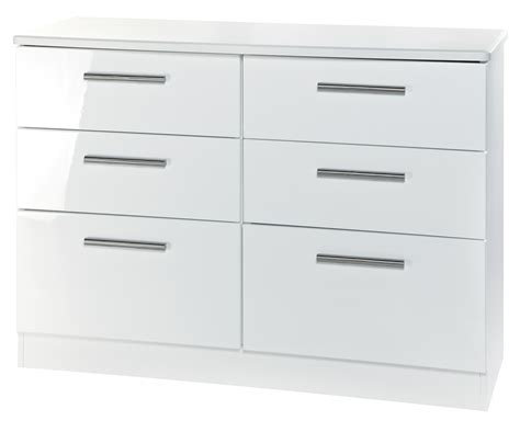 White Gloss Bedroom Furniture Ikea by Gloss White Bedroom Furniture Raya Furniture