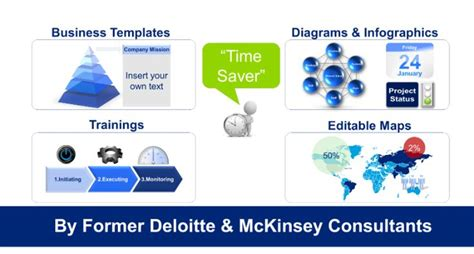 16 best images about management consulting toolkit on