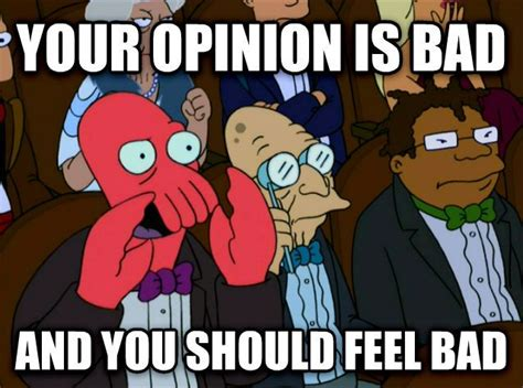 Bad Sex Meme - 20 best images about meme facebook police on pinterest