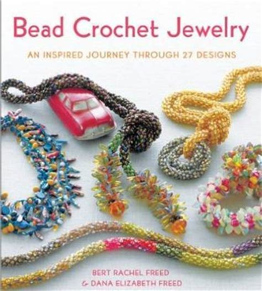 free jewelry books book crochet jewelry pattern free crochet patterns