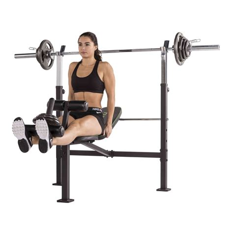 where can i buy a weight bench wb60 weight bench tunturi new fitness