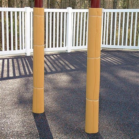 basement pole padding basement pole covers padded pictures to pin on