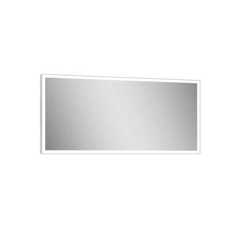 ltl home products laguna 47 in w x 24 h lighted