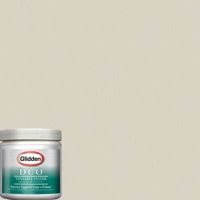 home depot paint sale glidden glidden duo 8 oz msl257 martha stewart living sandpiper