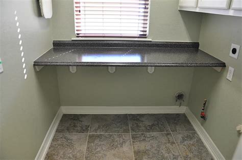 Laundry Room Folding Table Organizing A Laundry Room Laundry Room Ideas