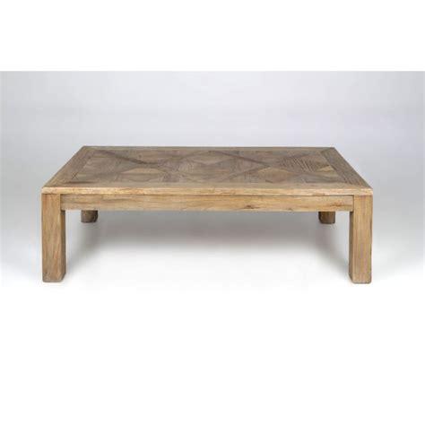 Ensemble Table Et Chaise De Jardin 1787 by Table Basse Misa En Bois Recycl 233 140 X 80cm Mykaz