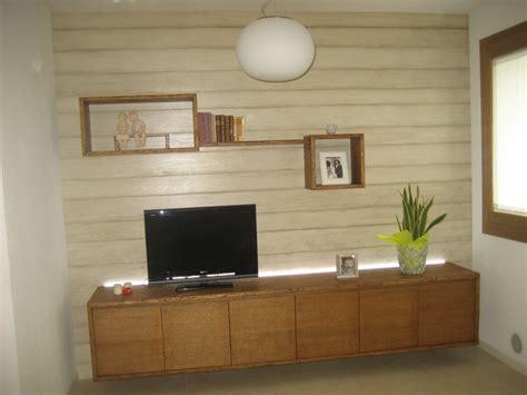 mobile soggiorno sospeso mobile soggiorno sospeso bianco arredamento classico e