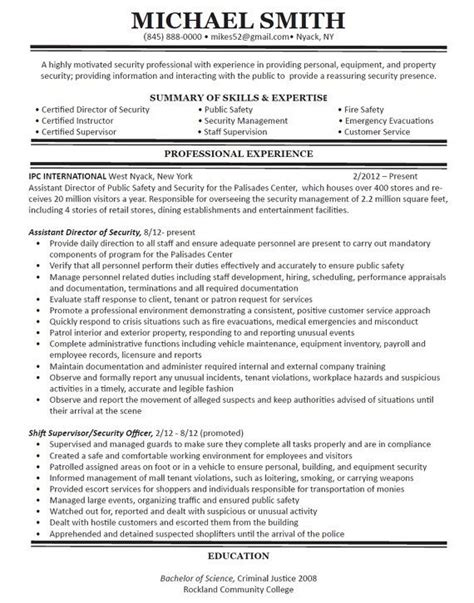 Resume Tips City Of Calgary Professional Resume Writing Calgary