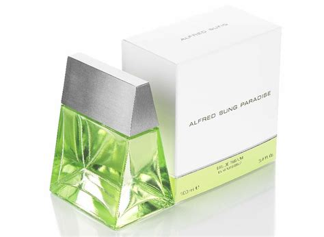 Parfum Apel Green Biang Murni 100ml paradise alfred sung perfume a fragrance for 2003