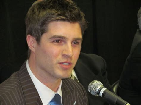 Kyle Dubas Dubas Gets Two More Years Sault