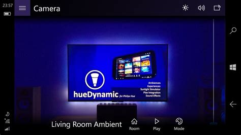 how to sync hue lights with how to sync philips hue lights with your tv xbox or ps4