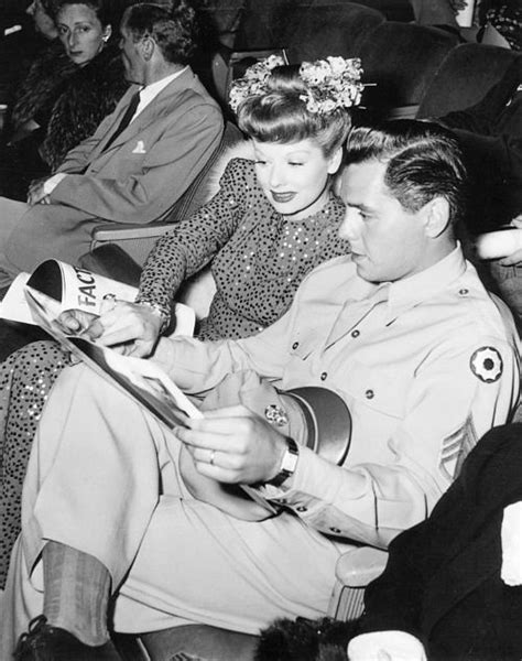 lucy and desi lucille ball and desi arnaz i love lucy pinterest