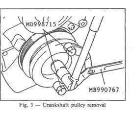 applied petroleum reservoir engineering solution manual 2000 mitsubishi diamante auto manual service manual how to remove crankshaft pulley 1984 mitsubishi pajero 2000 mitsubishi