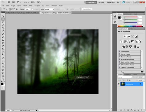 full version of adobe photoshop cs5 adobe photoshop cs5 full download