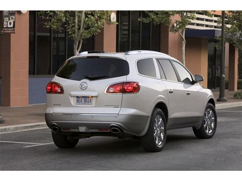 2011 buick enclave prices reviews and pictures u s news world report 2011 buick enclave prices reviews and pictures u s news world report