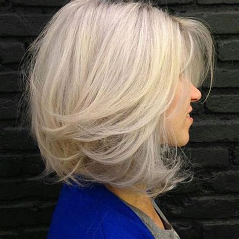 new bob hairstyles for 2017 100 new bob hairstyles 2016 2017 short hairstyles 2017