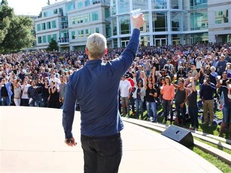 beats apple to become quot the most valuable brand quot in the world in 2017 apple becomes the most valuable publicly traded company of all time business insider